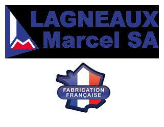 Lagneaux Marcel SA