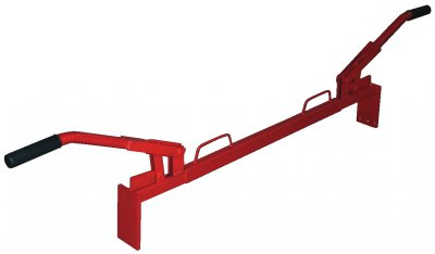 Pince pour bordure de trottoir largeur 1M