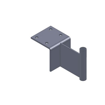 Support-dalle-plat-25---23E2510(G-P)