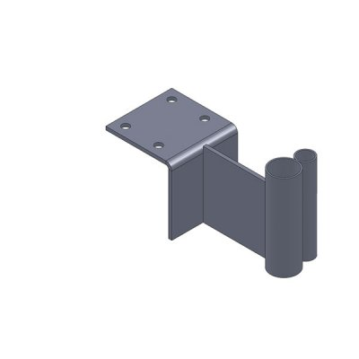 Support-dalle-plat-40-25---23E4251(G-P)