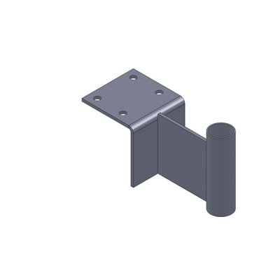 Support-dalle-plat-40---23E4010(G-P)