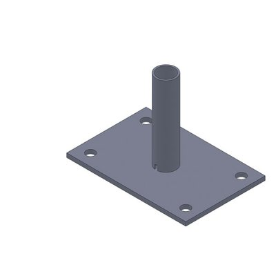 Support-dalle-25---23D2510(G-P)